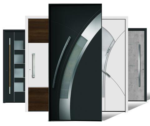 fenster rollladen und haust ren in bremen. Black Bedroom Furniture Sets. Home Design Ideas