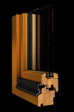 Fenster in bremen kunststofffenster holzfenster und mehr for Holzfenster kunststofffenster