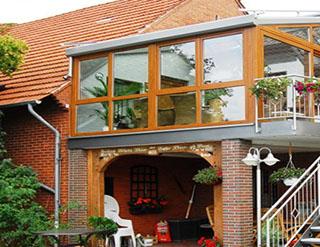 wintergarten bremen wintergarten anbau f r ihr haus. Black Bedroom Furniture Sets. Home Design Ideas